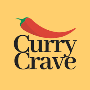 Curry Crave