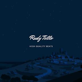 Rudy Tello