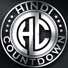 Hindi Countdown