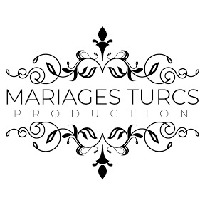 Mariages Turcs Production