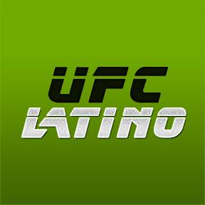 UFC Latino