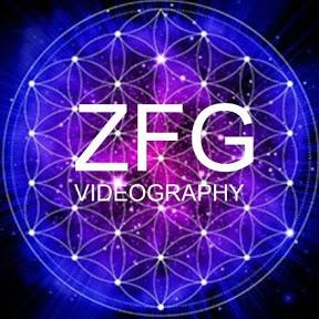 ZFG Videography