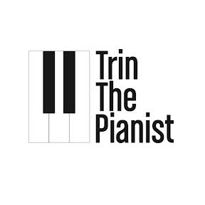 Trinthepianist