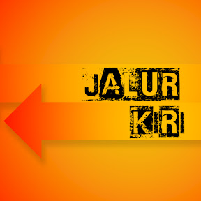 JALUR KIRI