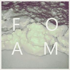 Foamies Foam