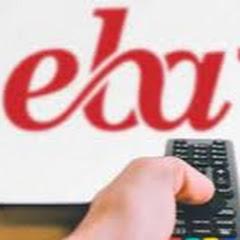 Eba Tv Ortaokul Canlı Orijinal