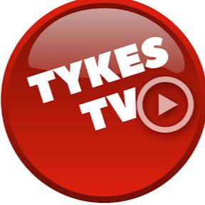 Tykes TV