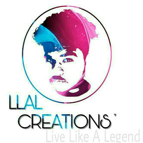 LLAL CREATIONS