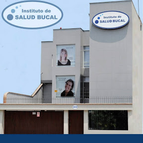 Instituto de Salud Bucal Clínica Odontológica ISB