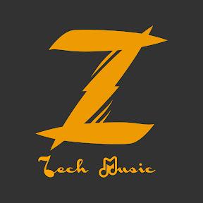 Zech Music