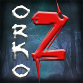 Orko Zangriento