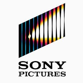 SONY FILMS
