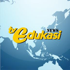 Televisi Edukasi News
