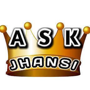 ASK Jhansi