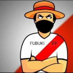 FUBUKI FF