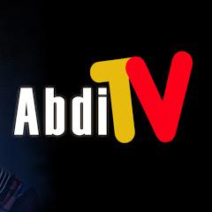 Abdi TV