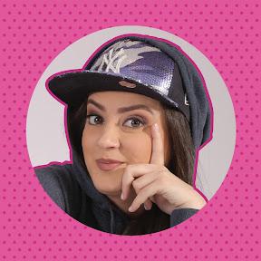 دانية شافعي DanyahShafei
