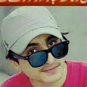 Sar E Amm Sardar Junaid