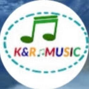 K&R Music