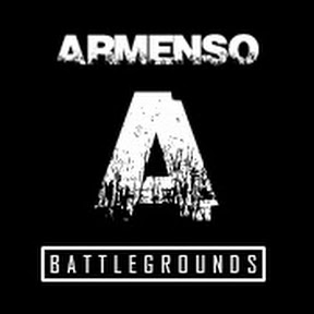ARMENSO BATTLEGROUNDS