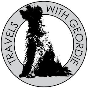 Travels With Geordie