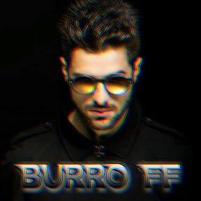 Burro FF