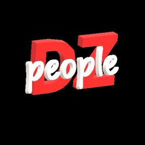 DZ people