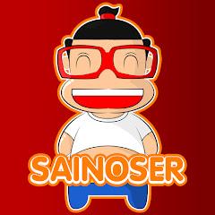 Sainoser