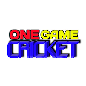 Onegame Cricket