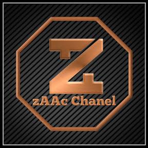 zAAc Chanel