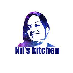Nils Kitchen