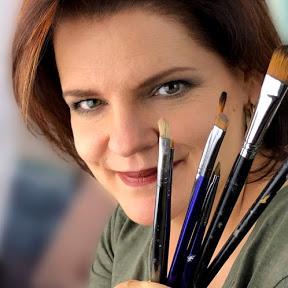 Isabelle Richard Art