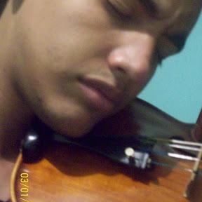 Jefferson Violinista
