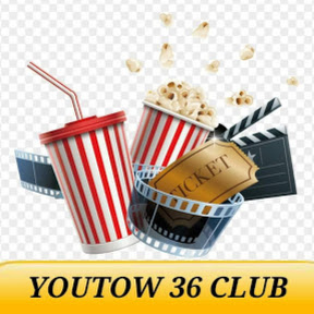 Youtow 36