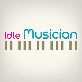 Idle Musician