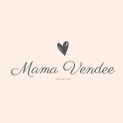 Mama Vendee