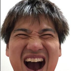 坂道考察YouTuber直輝