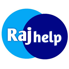 Raj help