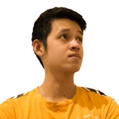 Awie Zhou