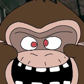Donkey Kong Country Season 3