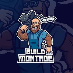 Build Montage