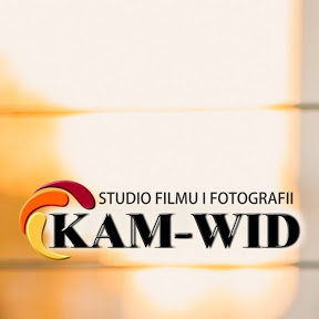 KAM - WID