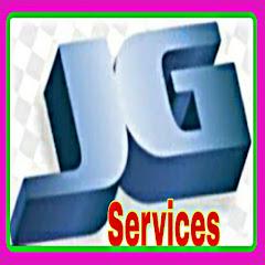 JINU GROUPS SERVICES