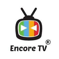 Encore TV