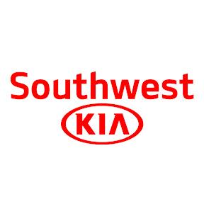 Southwest Kia