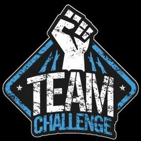 challenge team\\ فريق التحدي