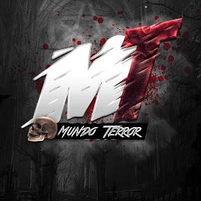 Mundo Terror
