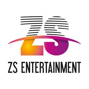 ZS Entertainment