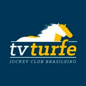 TV Turfe