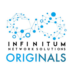 Infinitum Network